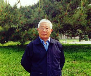 Pu Jian, Expert on Chinese Legal History