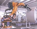 Mechanical Design, Manufacturing and Automation