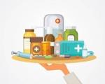 Pharmacy (starting from junior college degree)