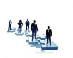 Business Administration (undergraduate programme, starting from senior high school level)