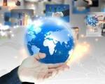 E-commerce (undergraduate programme,starting from junior college level)