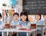 Primary-school Education