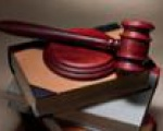Law (undergraduate programme admitting junior-college graduates)